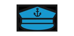 Gir stabile arbeidsvilkår for norske sjøfolk