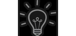 Gir økt kompetanse og vilje til innovasjon